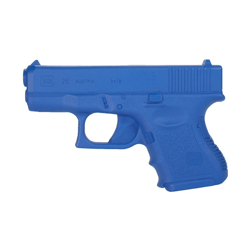 Glock 26/27 | Blue Gun