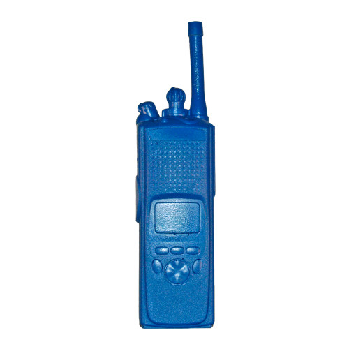 Motorola XTS 5000R | Blue Radio