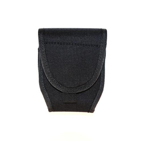 Single Handcuff Pouch Mk3