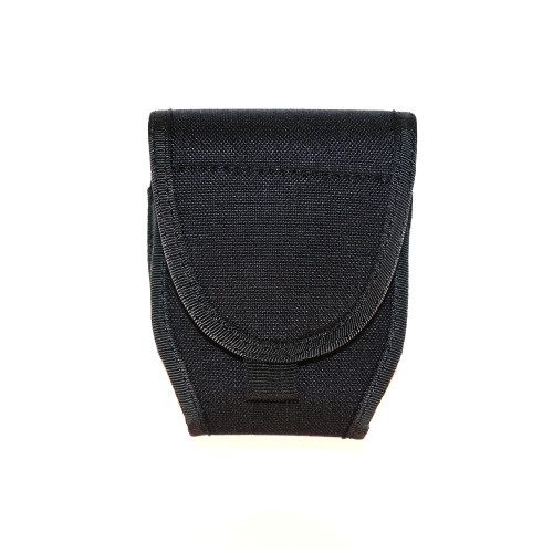 Single Handcuff Pouch Mk3