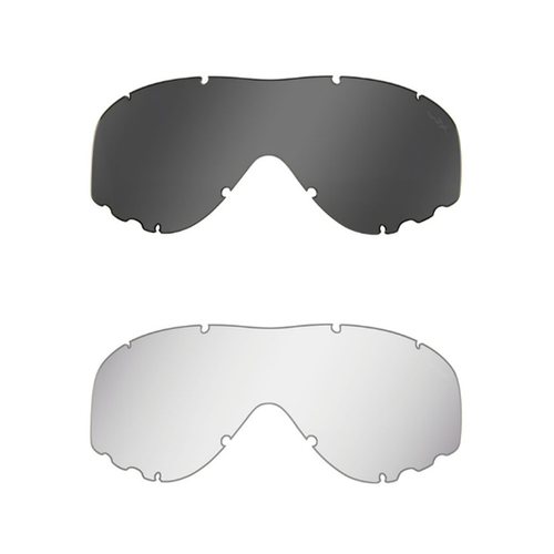 Spear | Replacement Lenses