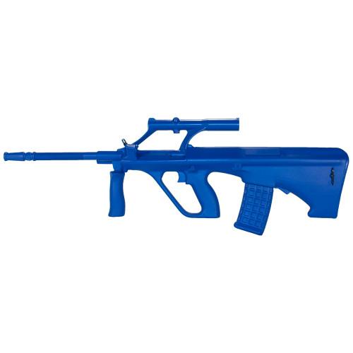 Steyr AUG | Blue Gun