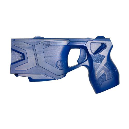 X2 | Blue Taser