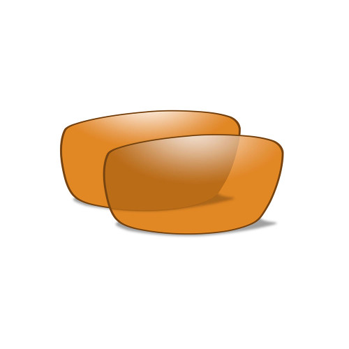 Guard | Replacement Lenses