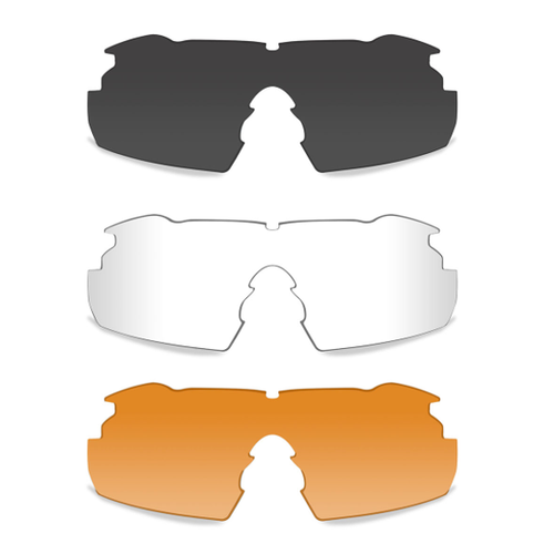 Vapor | Replacement Lenses