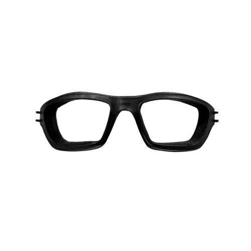 Brick | Polarised Grey Lens w/ Gloss Black Frame