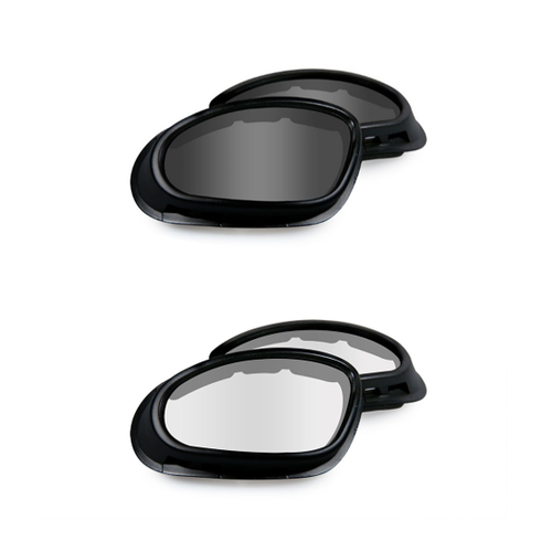 SG-1 V-Cut | Replacement Lenses