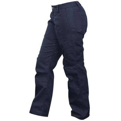Womens Phantom Pant