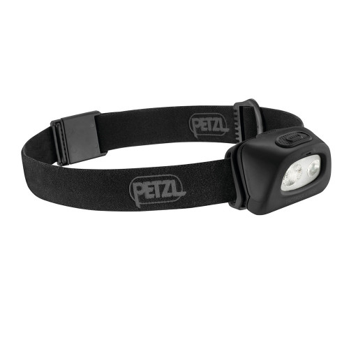 TacTikka Plus RGB Compact Headlamp