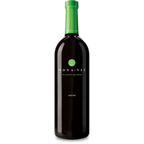 Monavie Active - 1 Bottle/23.5oz