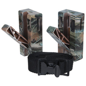 CAMPERS 2 PACK CAMO