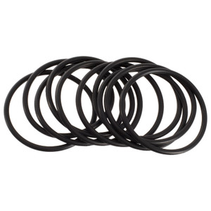 CYPHER QUICK DRAW O-RINGS 10PK