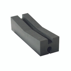 KAYAK FOAM BLOCK