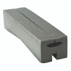 MONSTER KAYAK FOAM BLOCK