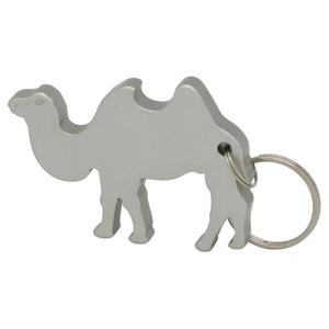 BOTTLE OPENER - CAMEL ASSORT