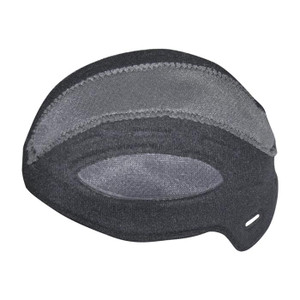 KOSMOS HELMET XL CAP