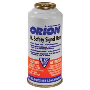 SAFETY AIR HORN 3.5OZ. REFILL