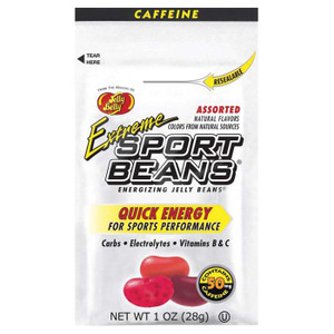 EXTREME BEAN ASSORTED 1 OZ