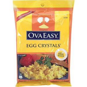 OVAEASY WHOLE EGG CRYSTALS-12