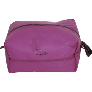 ULTRALIGHT ZIP SACK-16L-BERRY