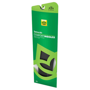 COMFORT INSOLE #1 5/6