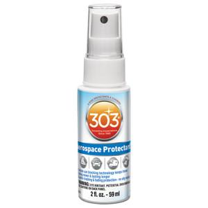 303 PROTECTANT 2 OZ
