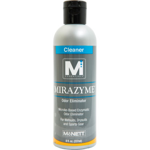 MIRAZYME 8 OZ