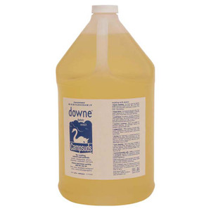 DOWN SUDS GALLON 128 OZ