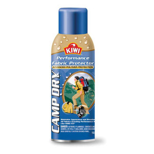 KIWI PERF. SPRAY 10.5 OZ