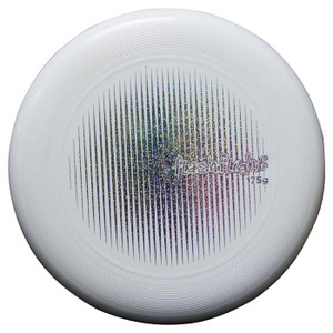 FLASHFLIGHT ULTIMAT DISC DISCO