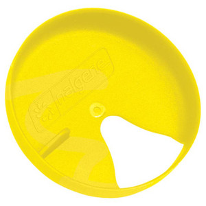 EASY SIPPER YELLOW