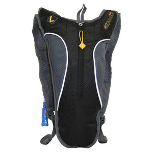 GOOSEBERRY HYDRATION PACK BLK