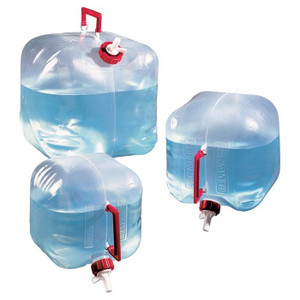 FOLD A CARRIER 2 1/2 GAL