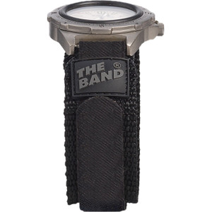 SMALL WATCH BAND 16MM