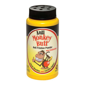 ANTI MONKEY BUTT POWDER 1.5 OZ