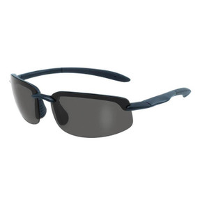 GLOBAL TY-PHOON POLARIZED GREY