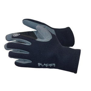 GUIDE GLOVE MD