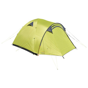 PEREGRINE RADAMA 6 PERSON TENT
