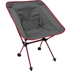 JOEY CHAIR RED
