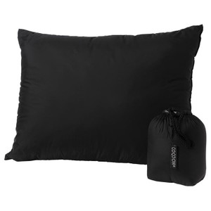 TRAVEL PILLOW SYNTHETIC SM