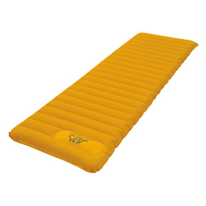 FEATHERLITE AIR PAD REGULAR