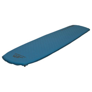 ULTRALIGHT AIR PAD REGULAR
