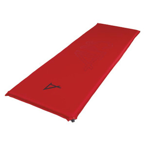 TRACTION SERIES AIR PAD LONG