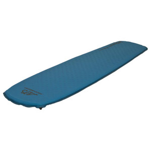 ULTRALIGHT AIR PAD LONG