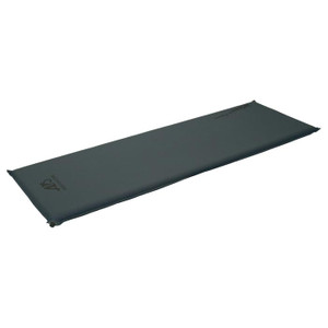 LIGHTWEIGHT AIR PAD - SHORT