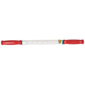 THE STICK - TRAVEL RED