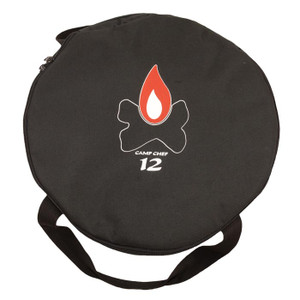 """CARRY BAG FOR 12"""" DUTCH OVEN"""