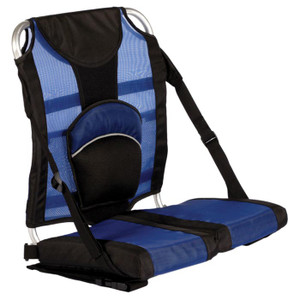 PADDLE CHAIR - BLUE