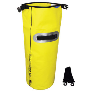 DRY TUBE 20 L YELLOW