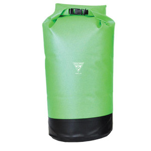 EXPLORER DRY BAG 55L LIME